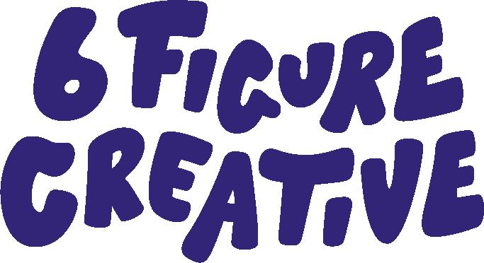 6figurecreative.com