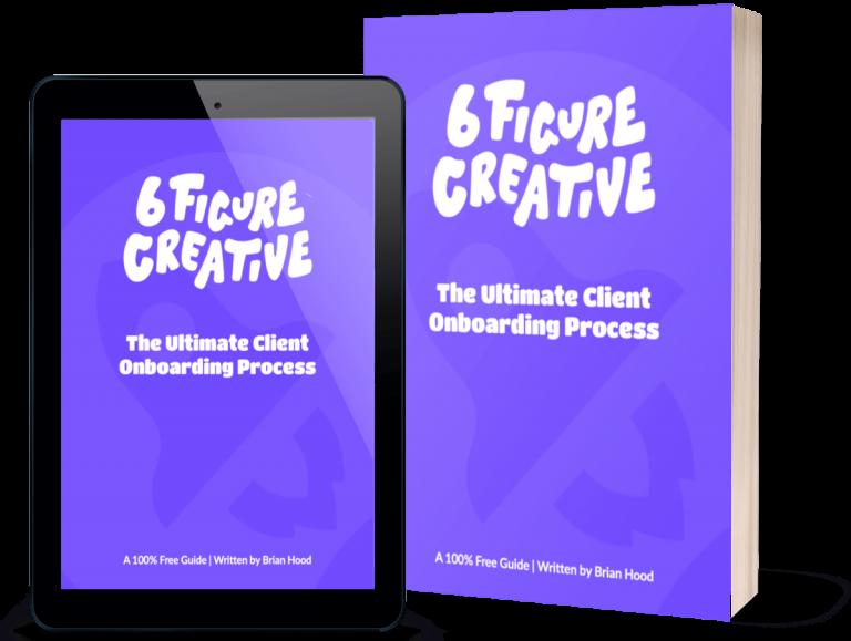 6 Figure Creative Ultimate Client Onboarding Process_mockup 1.1